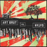 200px-Art_brut_vs_satan.png
