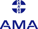 Australian Medical Association logo.png