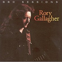 BBC Sessions (Rory Gallagher album).jpg