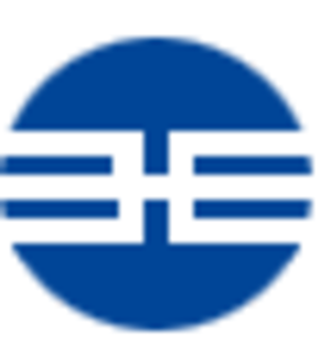 Confederation of State and Municipal Employees of Iceland - Image: BSRB logo