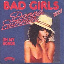 Bad Girls (France).jpg