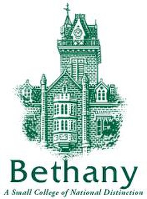 Bethany College (West Virginia)