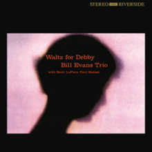 Bill Evans Trio - Waltz for Debby.png