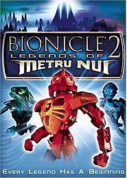 Bionicle 2 Legends of Metru-Nui2.jpg