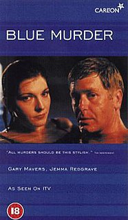 <i>Blue Murder</i> (2000 film)