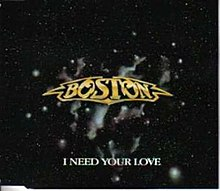 Boston01cd.jpg