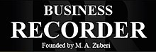 Business Recorder.jpg