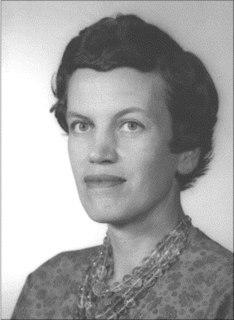 Catherine Neill British physician