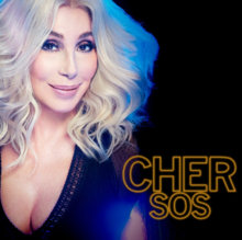 Cher - SOS - Single.png