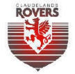 Claudelands Rovers - Image: Claudelands Rovers