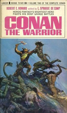 Conan the Warrior.jpg