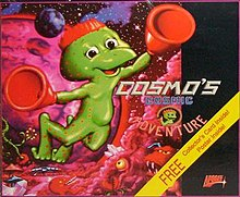 Cosmoscosmicadventurecover.jpg