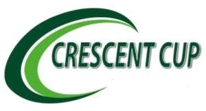 Crescent Cup - Image: Crescent Cup (logo)