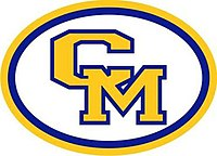 Crete-Monee High School Logo.jpeg