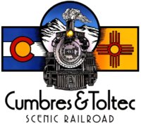 Cumbres and Toltec Scenic Railroad.png