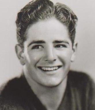 David Sharpe (actor) - Image: Davesharpe 001