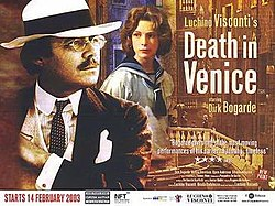 250px-Death_in_Venice_Poster.jpg