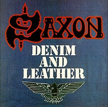 Denim & Leather 220px-Denimsaxon2