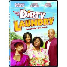 Dirty Laundry Poster.jpg