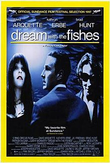 Dream with the Fishes FilmPoster.jpeg