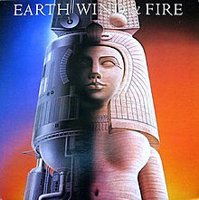 Earth, Wind & Fire - Raise.jpg