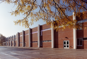 Enfield High School Rendering.png