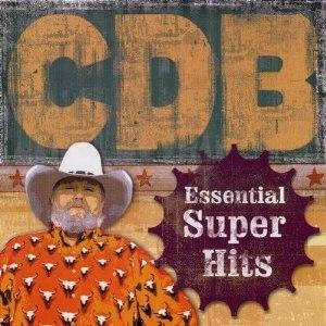 Essential Super Hits - Image: Essential Super Hits