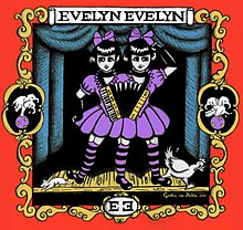 Evelyn Evelyn (album).jpg