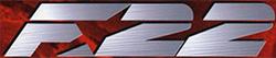 F-22 (serio) Logo.png