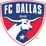 FC Dallas logo.svg