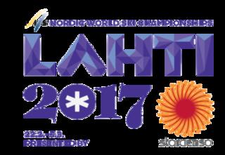 FIS Nordic World Ski Championships 2017 2017 edition of the FIS Nordic World Ski Championships