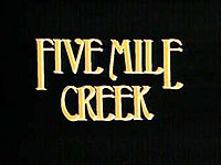 FiveMileCreek.jpg