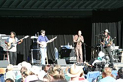Flecktones at Zoo Tunes.jpg