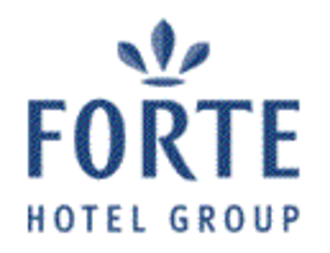 Forte Group - Image: Forte Hotels Logo