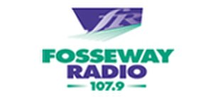 Fosseway Radio - Image: Fosseway logo