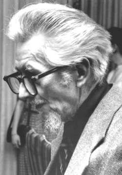 Frank Belknap Long, date unknown