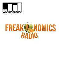 Picture of Freakonomics Radio