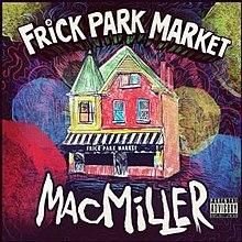 Frick Park Market Wikipedia