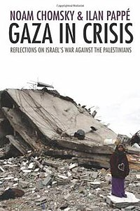 Gaza: The History That Fuels the Conflict