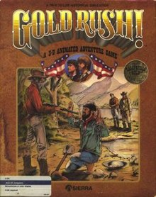 Gold Rush cover.jpg