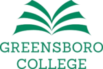 Greensboro College Logo.png