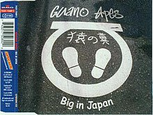 Guano apes -- big in japan -- singlecover.jpg