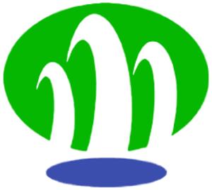 Gunwi County - Image: Gunwi logo