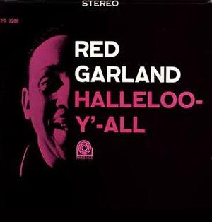 Akzidenz-Grotesk - Standard on a 1960 jazz album
