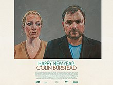 Happy New Year, Colin Burstead poster.jpg