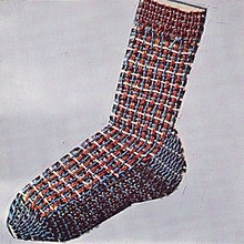 The Sound 220px-HenryCow_AlbumCover_Legend
