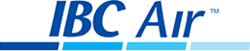 IBC Airways Logo.png