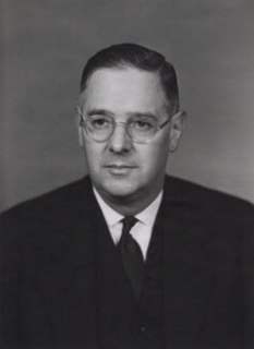 Ian Harvey (politician)