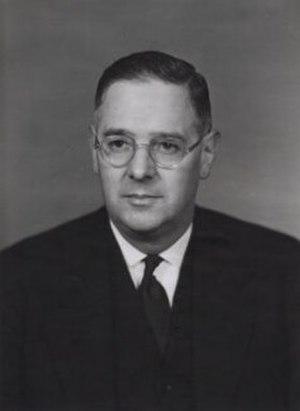 Ian Harvey (politician) - Image: Ianharvey MP