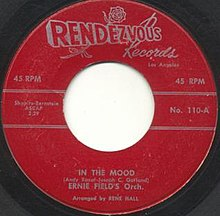 In the Mood Ernie Fields.jpg
